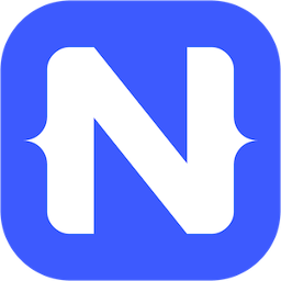 NativeScript